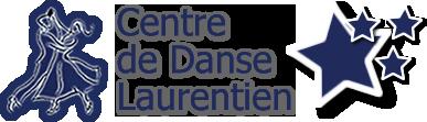 Centre de Danse Laurentien – Danse sociale secteur St-Jérôme